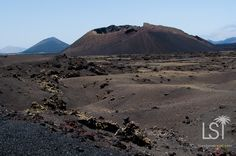 Lanzarote fires the imagination: http://livesharetravel.com/5892/lanzarote-volcano-fires-imagination/