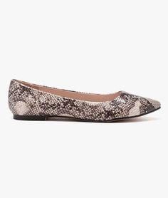 Ballerines mocassins chaussures pour femmes pan de la terre blanc talon 1 cm U5yF3Kkq