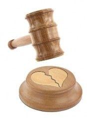 Erin Birt - More On New Illinois Divorce Laws