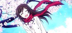 Hey I'm Alexandra, I'm 24 from Canada and I'm just your average Studio Ghibli and Anime enthusiast. Tomoe, Kamisama Kiss, Nanami, Gakuen Babysitters, Anime Expressions, Studio Ghibli, Beautiful Artwork, Clutter, Anime Art