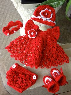 outfit for babies