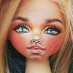18.1 тыс. подписчиков, 640 подписок, 669 публикаций — посмотрите в Instagram фото и видео Лиля Сколова (@skolovalilya)