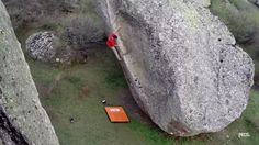 www.boulderingonline.pl Rock climbing and bouldering pictures and news UK bouldering