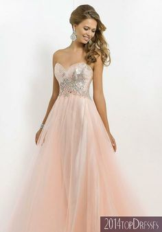 I know teen banquet is 2 yrs. Away but if we could wear these kind of  dresses...this would be it.