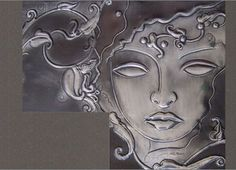 Mimmic | Pewter Gallery