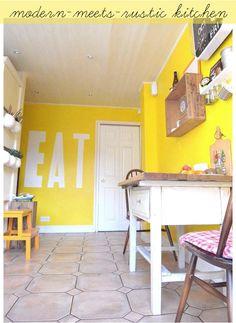 about yellow kitchen on pinterest yellow kitchen accessories yellow