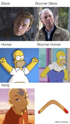 Funny memes and random pics collected for you from all corners of the Internet. Avatar The Last Airbender Funny, The Last Avatar, Avatar Funny, Avatar Airbender, Avatar Aang, Really Funny Memes, Stupid Funny Memes, Funny Relatable Memes, Haha Funny