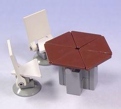 Brickshelf Gallery - table02.jpg