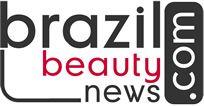 brazilbeautynews.com