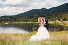 Doug Treiber Photography Rocky Mountain Colorado Wedding Photograhy www.dougtreiber.com