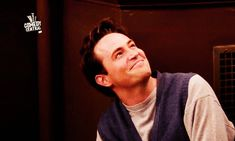 Photo of Awesome Matthew for fans of Matthew Perry.