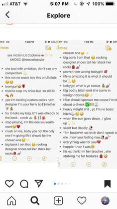 Lit Captions, Selfie Captions, Group Captions, Lyrics For Captions, Group Picture Captions, Dance Captions, Facebook Captions, Snapchat Captions, Summer Captions