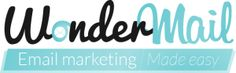 L'email marketing est encore trop négligé au sein des petites structures. Faute de temps,...