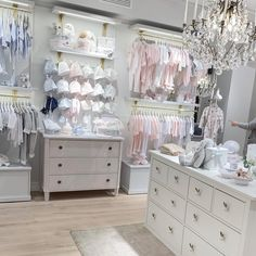 Kids Store, Baby Store, Shop Interior Design, Store Design, Baby Hacks, Baby Tips, Gothenburg, Allure Bridal, Photo And Video