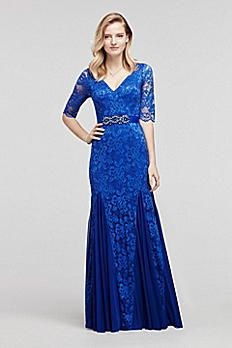 Mother of the Bride Sale   Discount Dresses  5ebb84a4b3a7