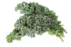 15 Anti-Inflammatory Foods You Should Be Eating: Kale
