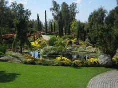 Stavanger, Stepping Stones, Norway, Trip Advisor, Golf Courses, Outdoor Decor, Garden, Tropical Gardens, Flowers