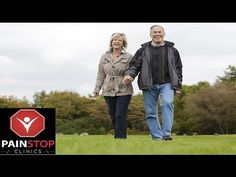 Tips for Gout Arizona, Gout Flare Up, Arthritis Diet, Detox Tips, Meet The Team, Types Of Food, Pain Relief, Clinic, Phoenix