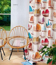 3 beautiful linen designs Paimpol, Biarritz and Oleron.   #windfabrics #windfabric #windexclusivedesign #windexclusive #winddesign #fashion #interiordesign #interiordesigner #cushion #decoration #homefashion  #decorator #designer #interiordesigners #interiordecor  #interior  #windtextiles #textiles #home #luxury #homedecor #homedecoration  #colour   #designlife #lifestyle #linen #textiles #curtains #fabric