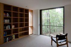 naoi architecture & design office