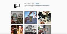 27 incroyables photos de L'iPhone, apportant des films et émissions de télévision dans le monde réel - http://www.01news.fr/27-incroyables-photos-de-liphone-apportant-des-films-et-emissions-de-television-dans-le-monde-reel/ #Aufrancoisdourlen, #Facebook, #Francoisdourlen, #Insolite, #Instagram, #IPhone, #LesPhotosDeFrançois, #PhotosDeFrançois