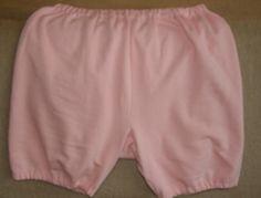 Bundabugyi Women's Pants, Hungary, Gym Men, Gym Shorts Womens, Pants For Women, Childhood, Memories, Retro, Fashion
