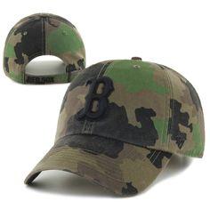 7e89e711d2d 28 Best Hats images