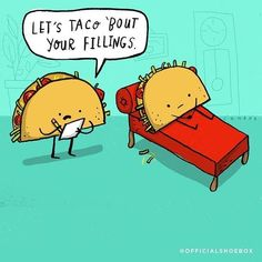 47 Ideas Funny Love Puns Friends For 2019 Cute Puns, Funny Puns, Funny Texts, Funny Stuff, Hilarious, Funny Taco Memes, Tgif Funny, Funny Weekend, Funny Friday