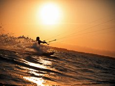 WORLD KITE  From 25 to 30 June the Stagnone Marsala will host the only Italian stop of Freestyle  www.scentofsicily.com