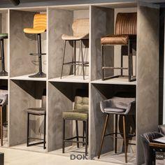 20+ ideeën over DOK 2 | Winkel in 2020 | wonen, winkel