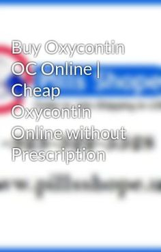 #wattpad #science-fiction Pillsshopeus: Buy oxycontin oc online 80mg, 40mg capsules from trusted online pharmacy without prescription.you can buy online rx pharmacy street price in usa.