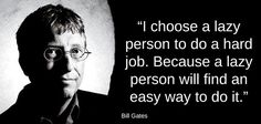 clever quotes about coding - Google Search