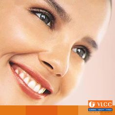 VLCC Wellness provides you with beauty products, treatments and skincare advise that is bound to make you healthier and more beautiful.
