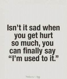 Are you looking for some heart touching sad quotes and sayings; Here we have collected for you 50 best heart touching sad quotes. Quotes Deep Feelings, Hurt Feelings, Mood Quotes, Sadness Quotes, Feeling Hurt Quotes, Quotes Quotes, Quotes Images, Deep Quotes, Reality Quotes