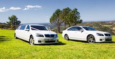 Life is a series of celebrations! We'll make sure you arrive in style for any event and occasion