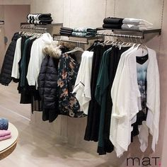 Don't miss out #matfashion new arrivals online and in stores!  Location: mat. #store @ Kifissia {Kolokotroni 9} #AutumnWinter2015 #plussizefashion #collection #newarrivals #whattowear #outfit #floral #white #pattern #trend #fashionista #outfit #inspiration #kifisia #shopping #style #kifissia #instafashion