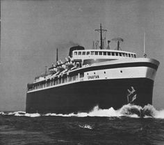 88 best c o carferries images boat boating boats rh pinterest com