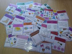 La psico-goloteca: LECTOESCRI-JUEGOS Kindergarten Literacy, English Lessons, Ideas Para, Teacher, How To Plan, Games, Day, Random, Speech Therapy Activities