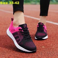 Women's Sport Running Shoes 2021   Home Care Fitness Sport Shoes Price, Baskets, Espadrilles, Cheap Running Shoes, Tennis Shoes Outfit, Winter Shoes For Women, Running Women, Woman Running, Sneaker Brands