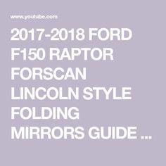 23 Best 2014 F-150 Build images   Ford, Ford emblem, 2000