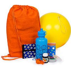 Basketball Favor Ideas   Basketball Birthday Party Supplies, Decorations & Ideas at Birthday in ...