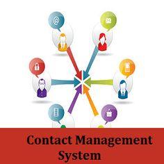 System pdf desire the