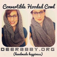 Need some feedback and opinions on my cowl projects! <3 - CRAFTY BUSINESS ADVICE