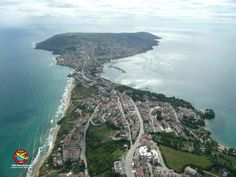 """Pinner said """"My home town Sinop Turkey"""" - pinned because I had the joy of living there for a short period of time."""