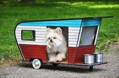 「かわいい犬小屋」の画像検索結果
