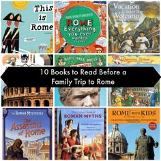 101 Free Things To Do In Rome & Italy (2013 Edition) (Travel Free eGuidebooks Book 7)