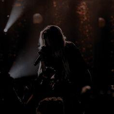 Aesthetic Roses, Cora Reilly, Singing Career, Angel And Devil, Feeling Lonely, Eternal Love, We Fall In Love, Dark Beauty, Art Girl