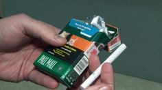 CTV National News: Banning menthol