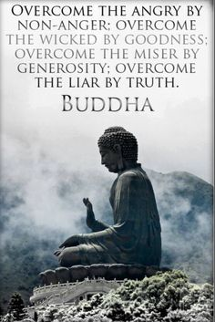 Buddha Quotes On Love Famous Love Quotes Full Of Meaning  Pinterest  Buddha Buddhism