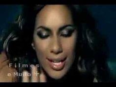 Leona Lewis - Bleeding Love - YouTube